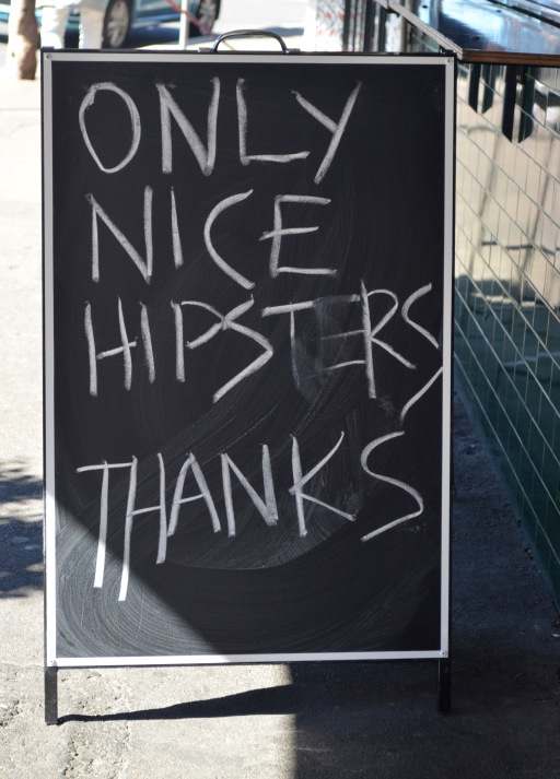 nicehipsters